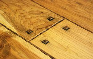 authentic_solid_hand_scraped_hickory_flooring