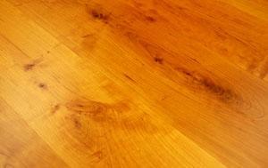 cherry_hardwood_flooring