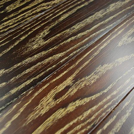 Extreme custom hardwood flooring custom rehmeyer floors for Custom hardwood flooring