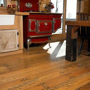 frontier_floor_with_saw_marks
