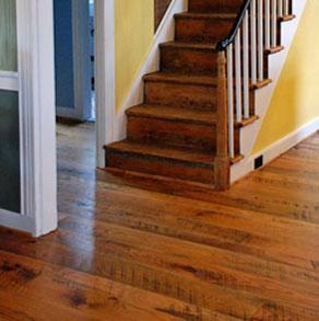 frontier_rustic_floors_for_restorations