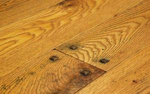 hand_scraped_rustic_red_oak_real_hardwood