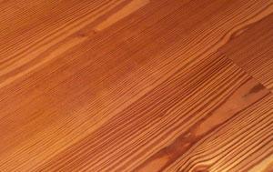 heart_pine_hardwood_flooring