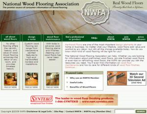 nwfa_screenshot