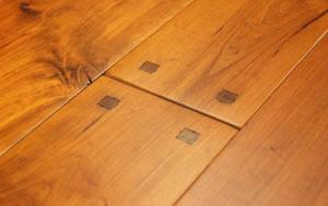 Custom Wide Plank Hardwood Flooring Custom Hardwood Floors