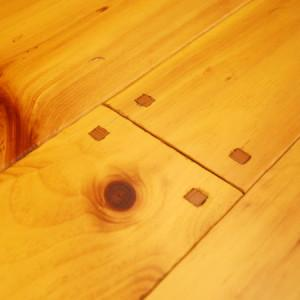 old_trail_distressed_pine_flooring