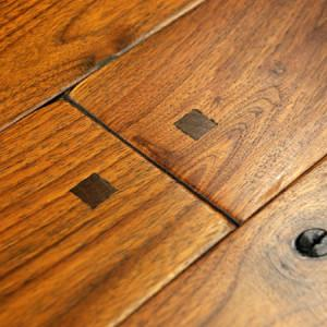 old_trail_rustic_walnut_flooring_with_pegs