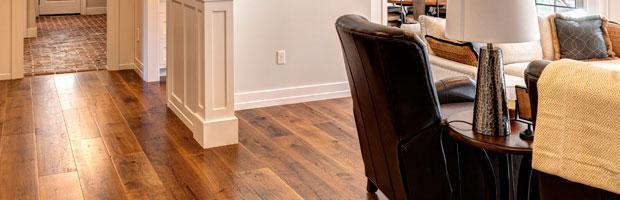 About rehmeyer wood floors custom wide plank hardwood for Hardwood floors york pa