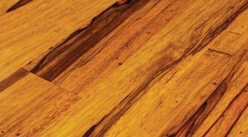 pioneer ofram hardwood flooring