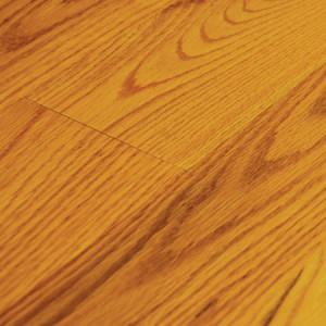 pioneer_red_oak_hardwood_flooring