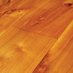 pioneer solid red birch hardwood flooring