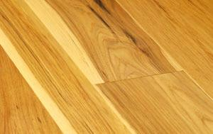 pioneer_wide_plank_solid_hickory_tongue_and_groove