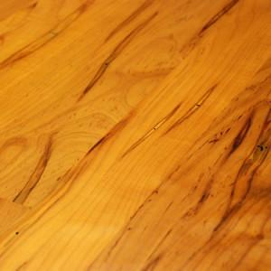 pioneer wormy maple solid hardwood flooring