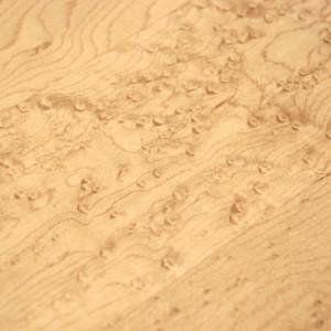 prestige birds eye maple hardwood flooring