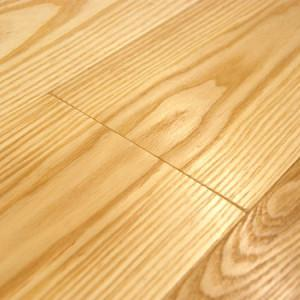 Ash hardwood flooring rehmeyer fine custom floors Ash wood flooring