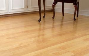 prestige_clear_defect_free_hardwood_flooring