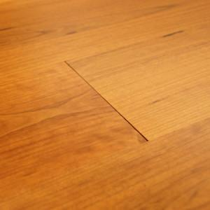 prestige clear grain cherry hardwood flooring