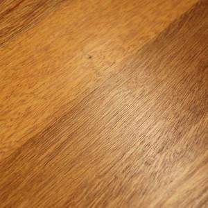 prestige clear mahogany hardwood flooring
