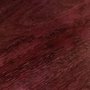prestige clear purple heart hardwood flooring