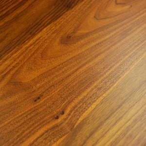 prestige clear walnut hardwood flooring