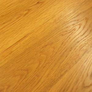 prestige white oak clear grain hardwood flooring with no defects