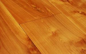 red_birch_real_solid_hardwood_flooring