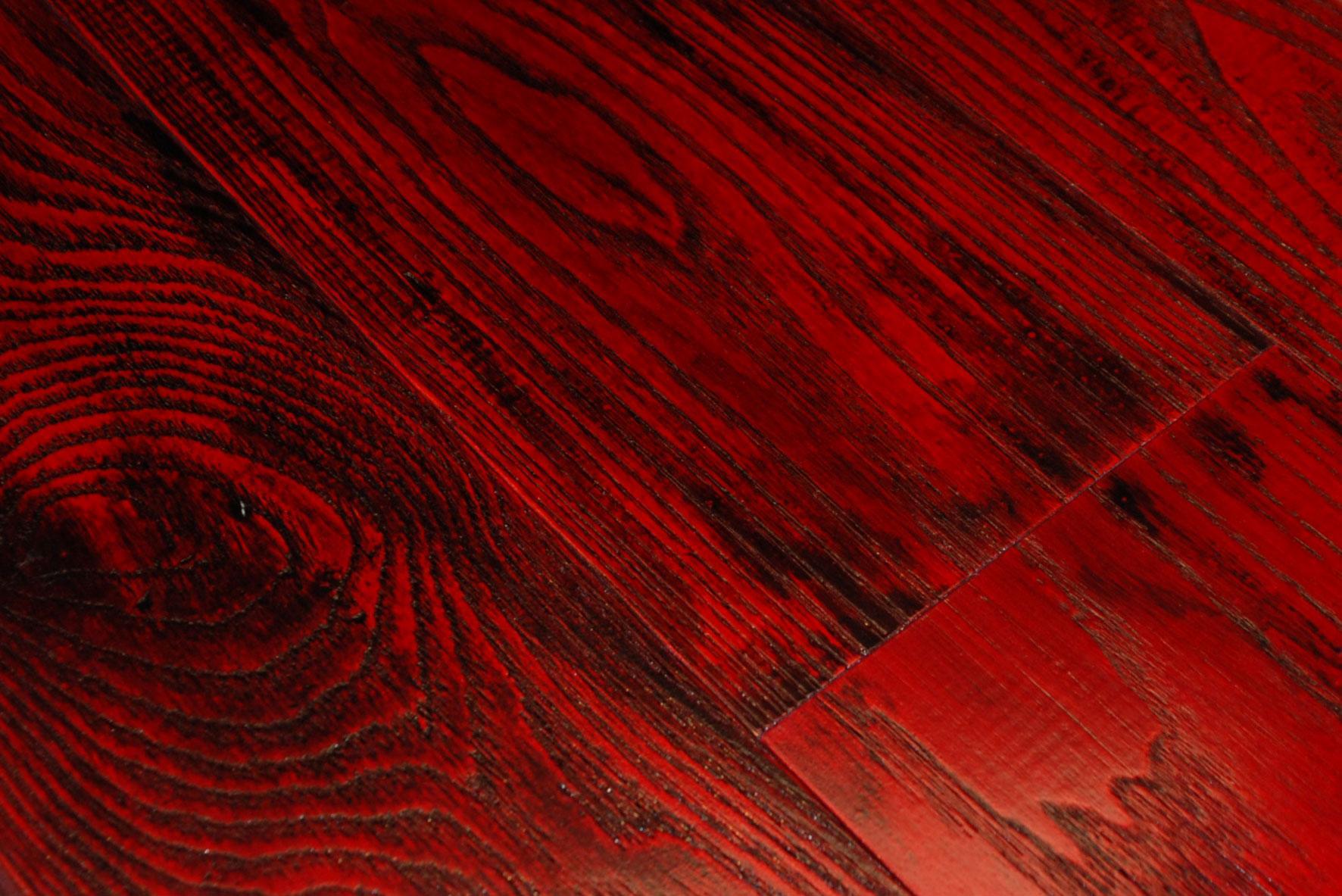 10ideas about Hardwood Floor Colors on Pinterest Floor Colors