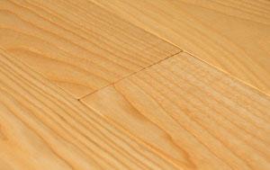 solid_ash_harwood_flooring