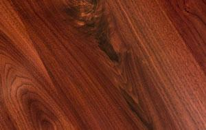 solid_walnut_harwood_flooring