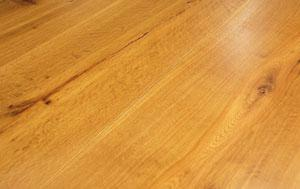 solid_wide_plank_white_oak_with_tung_oil