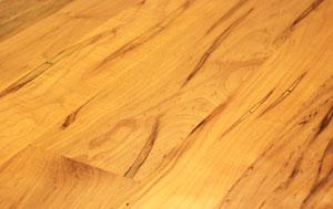 solid_wormy_maple_with_tung_oil