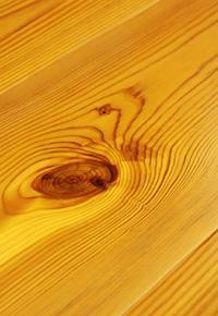 Rehmeyer's Pioneer Heart Pine Flooring with Tung Oil