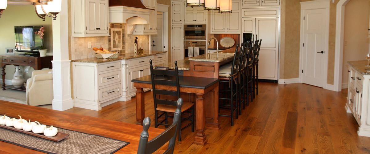 Rehmeyer wood floors premium hardwood flooring for Hardwood floors york pa