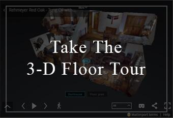 Take The 3-D Floor Tour