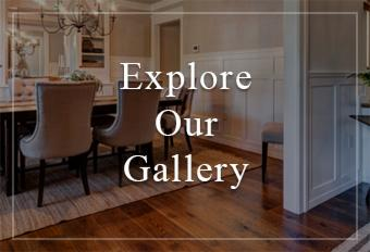 Explore our Custom Wood Flooring Gallery