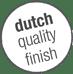 Dutch Quality Hardwax Oil