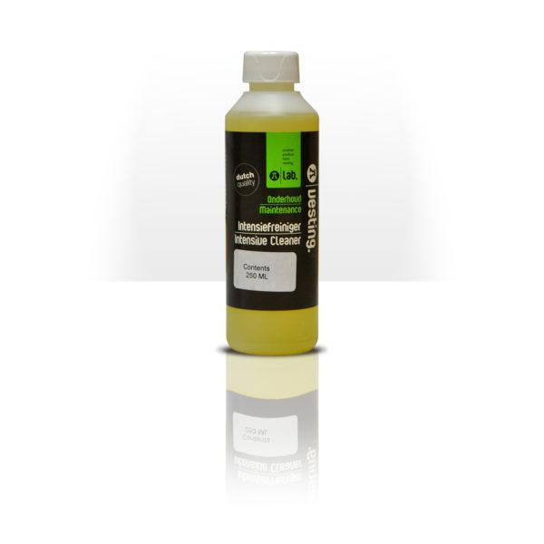 Vesting Natural Intensive Cleaner for Hardwax Oil finished floors - 250 ml